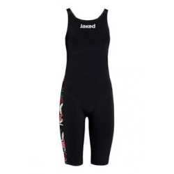 Costum competitie - Jaked JKEEL CB RKR