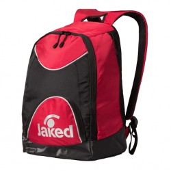 Rucsac - Jaked Calipso M