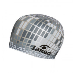 Casca inot adult - Jaked Mirror Ball